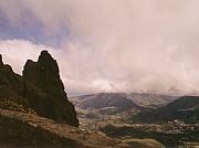 Las Palmas de Gran Canaria, Las Palmas de Gran Canaria, España