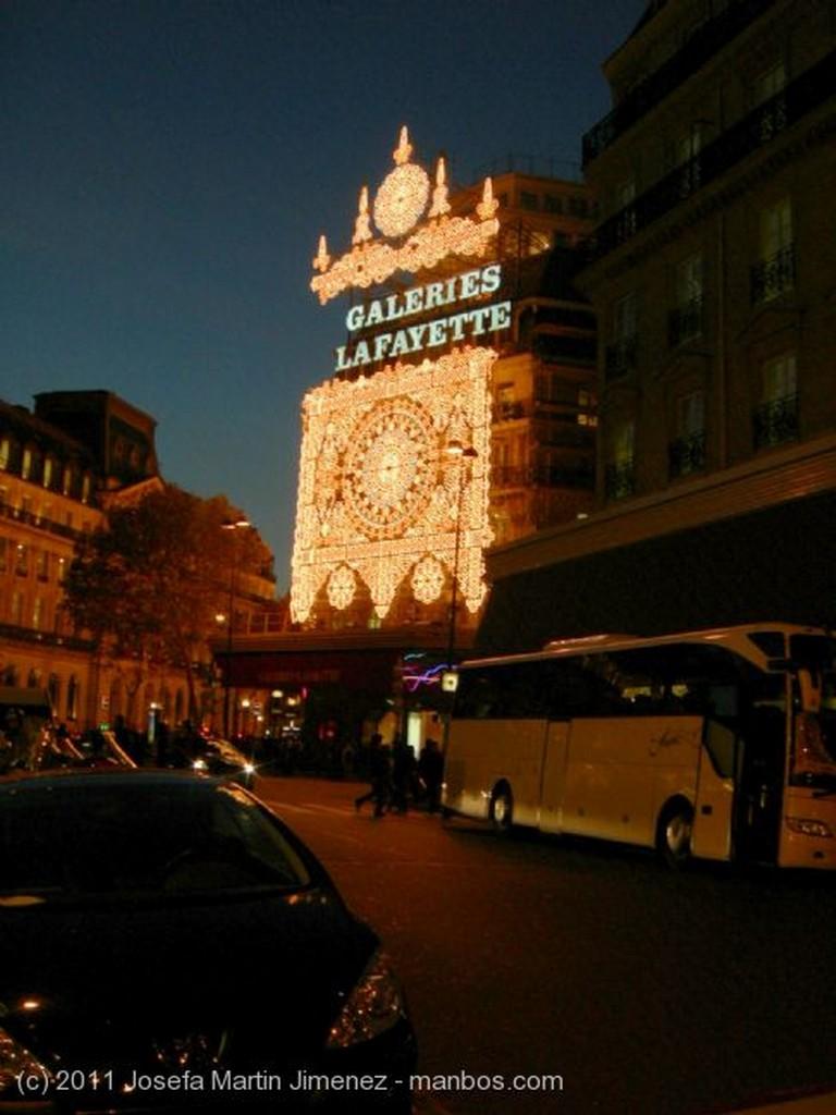 Paris sin titulo Paris