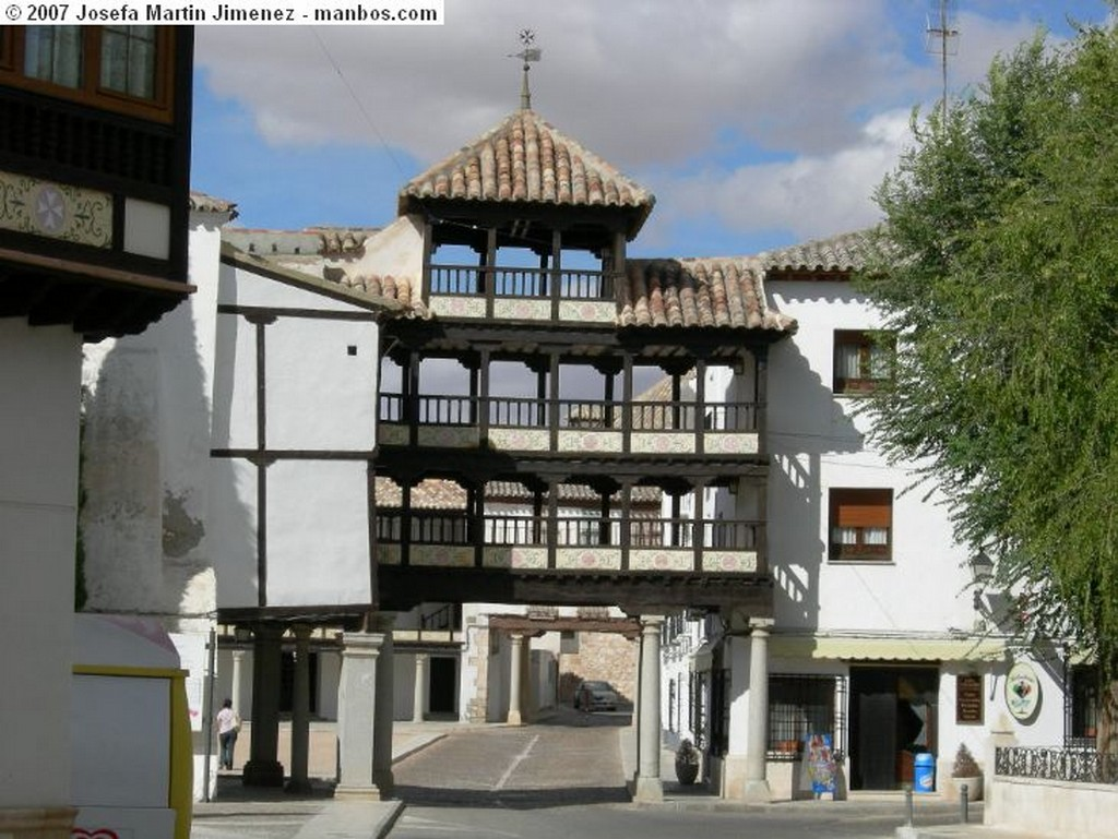 Segovia El Alcazar de Segovia Segovia