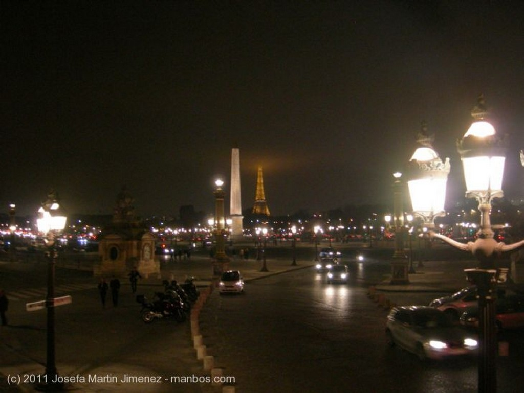 Paris Notre-Dame Paris