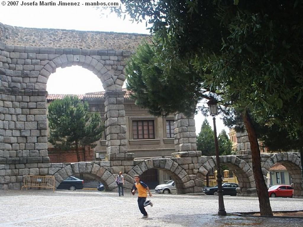 La Granja Palacio de la Granja Segovia