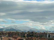 Segovia, Segovia, España