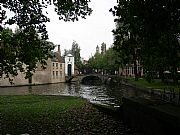 Brujas, Brujas, Belgica