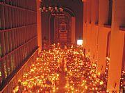 Camera N/D La fe arde Alfredo Rueda Rico Gallery BUCARAMANGA Photo: 5439