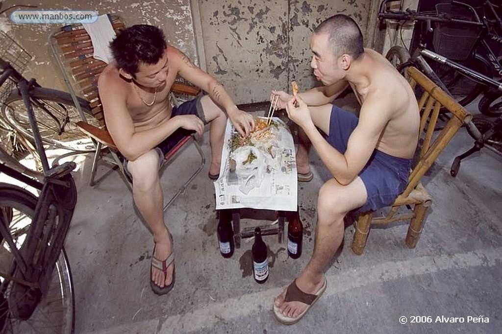 Shanghai Verduritas Shanghai