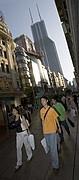 Shanghai, Shanghai, China