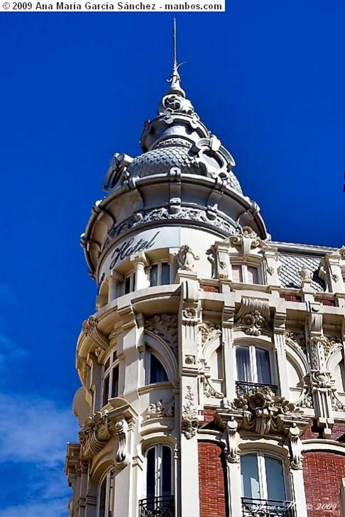 Cartagena Cola de ballena y club náutico Murcia