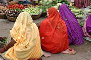 Pushkar, Pushkar, India