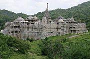 Camera Canon EOS D60 Templo de Ranakpur Ana Vara Gallery RANAKPUR Photo: 5201