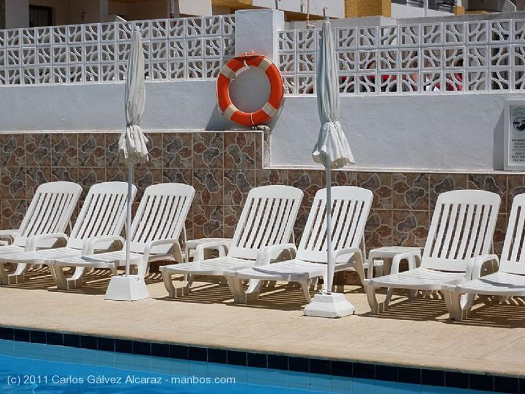 Ibiza Arquitectura ibicenca Islas Baleares