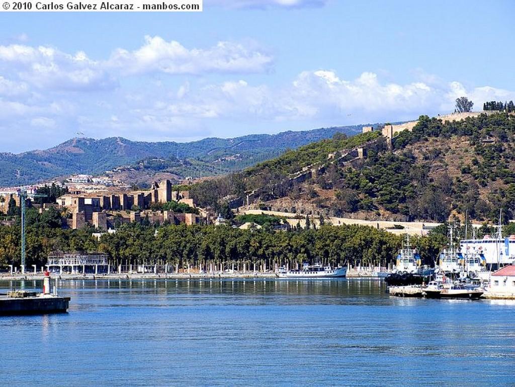 Formentera Embarcadero en Formentera. Islas Baleares