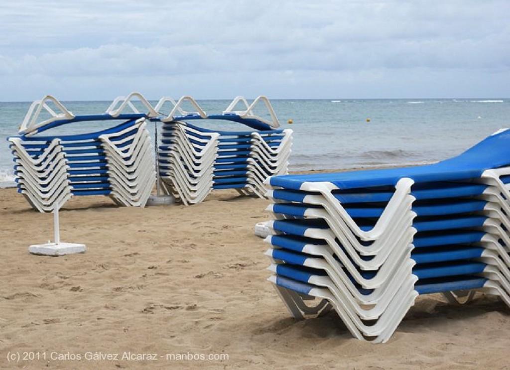 Ibiza Periódico Islas Baleares