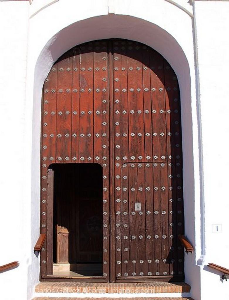 Frigiliana Vista de Frigiliana Málaga