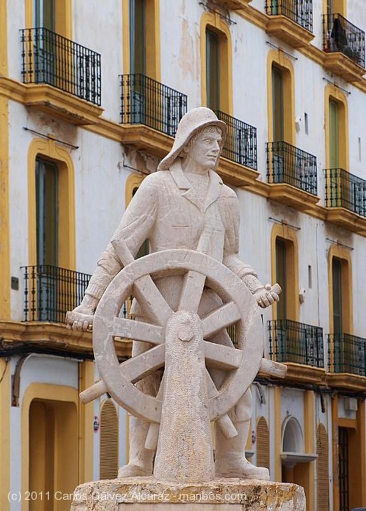 Ibiza Veleros Islas Baleares