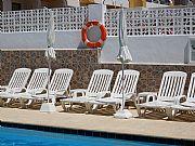 Ferreríes Ibiza, Ibiza, España