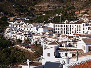 Frigiliana, Frigiliana, España