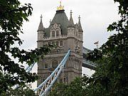 Torre de Londres, Londres, Reino Unido