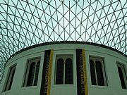 British Museum, Londres, Reino Unido
