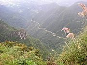 Camera Olympus C310Z Serra do Rio do Rastro Ynho Lemes Gallery LAURO MULLER Photo: 12184