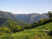 Camara Olympus C310Z Canyon Malacara Ynho Lemes PRAIA GRANDE Foto: 12183