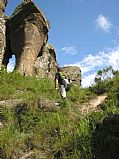 Camara Olympus C310Z Morro da Cruz Ynho Lemes URUBICI Foto: 12181