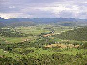 Urubici, Urubici, Brasil