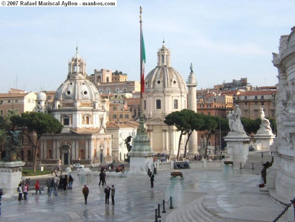 Venecia Campanil Venecia
