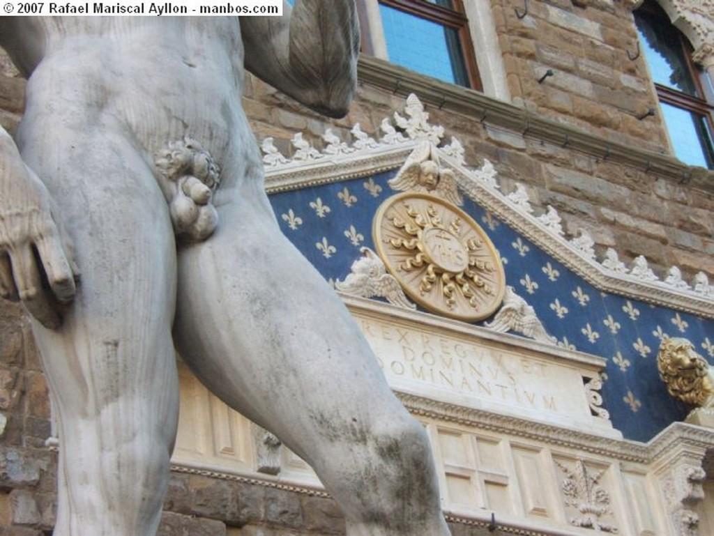 Venecia Atardecer en Venecia Venecia