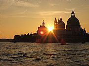 Camera FinePix E500 Atardecer en Venecia Rafael Mariscal Ayllon Gallery VENICE Photo: 14783