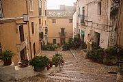 Camara Canon EOS 50D Escaleras de calle en bocairent Felipe Baldovi Borras BOCAIRENT Foto: 18024