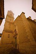 Camara Canon EOS 50D iglesia de Bocairent Felipe Baldovi Borras BOCAIRENT Foto: 18023