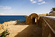 Isla de Tabarca, isla de Tabarca, España