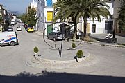 Camara Canon EOS 50D gran reloj de sol otos Felipe Baldovi Borras OTOS Foto: 18031