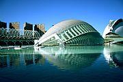 Valencia, Valencia, España