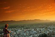 Cullera, Cullera, España