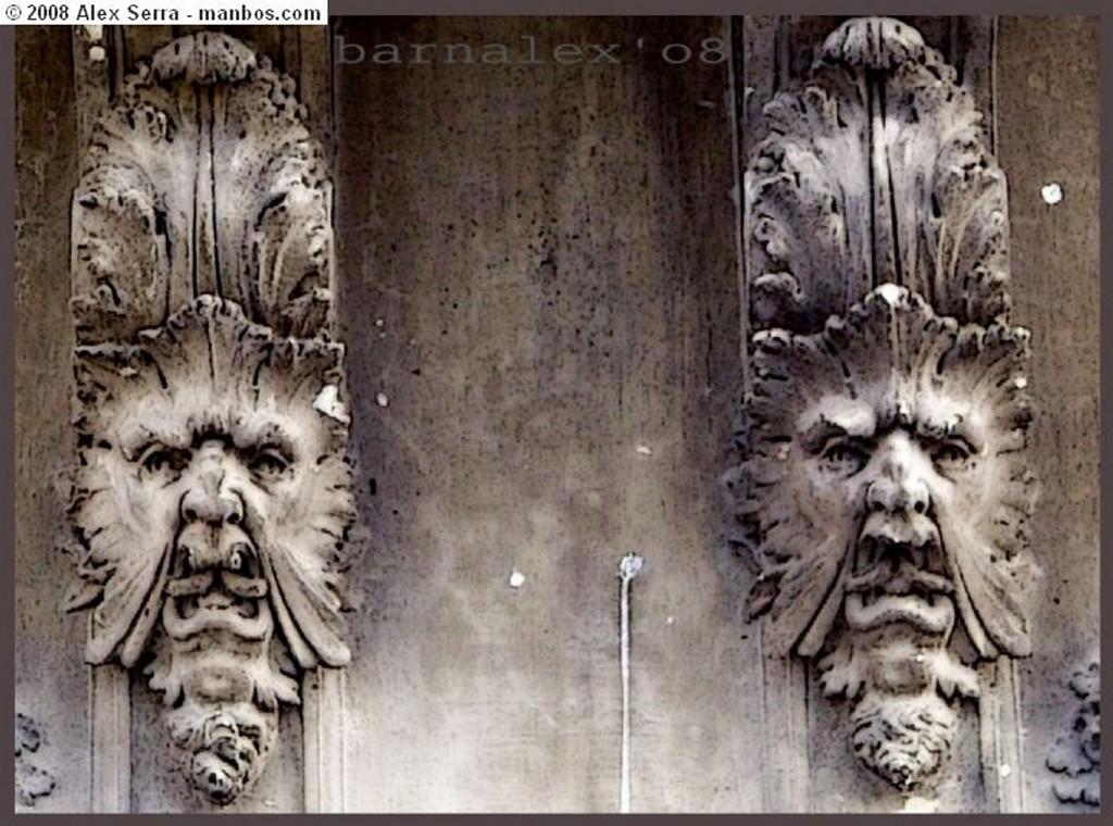 Roma Puente Vittorio Emanuelle II Roma