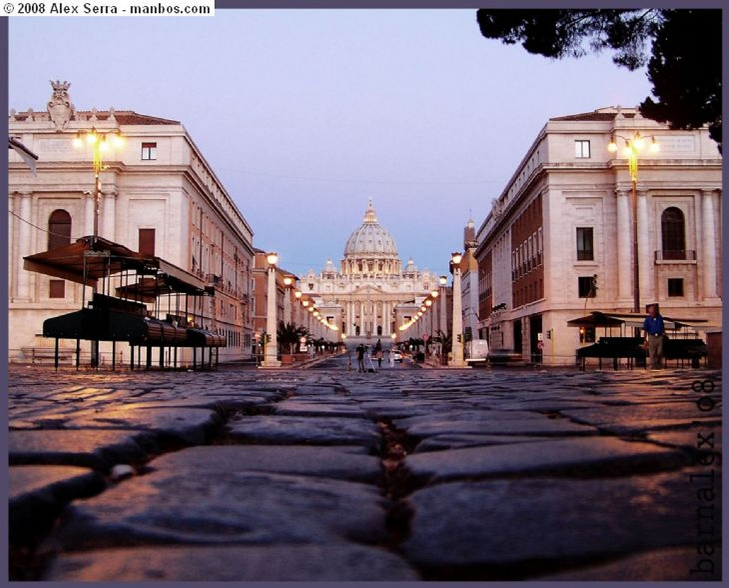 Roma Fontana de Trevi Roma