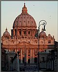 Camara kodak zx812is San Pietro Rosado Alex Serra ROMA Foto: 17442