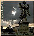 Roma, Roma, Italia