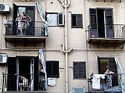 Palermo, Palermo, Italia