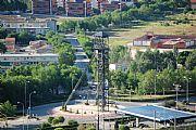Puertollano, Puertollano, España