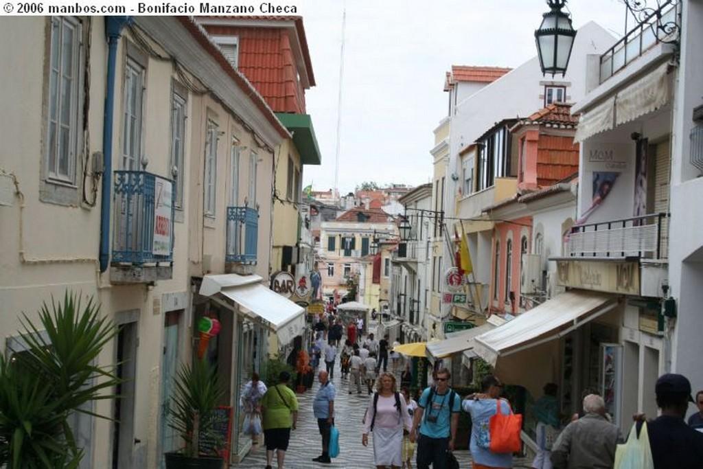 Fatima Capilla de las apariciones Portugal
