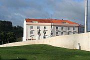 Fatima, Fatima, Portugal