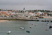 Cascais, Cascais, Portugal