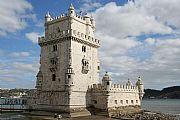 Foto de Lisboa, Belem, Portugal - Torre de Belem