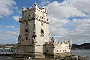 Belem, Lisboa, Portugal