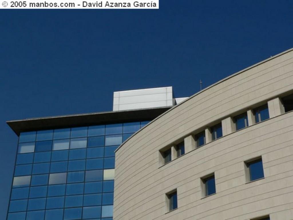 Comarca Pamplona Campos Sembrados Navarra