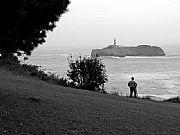 Santander, Santander, España