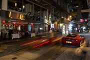 Hong Kong , Hong Kong , Hong Kong (sar)