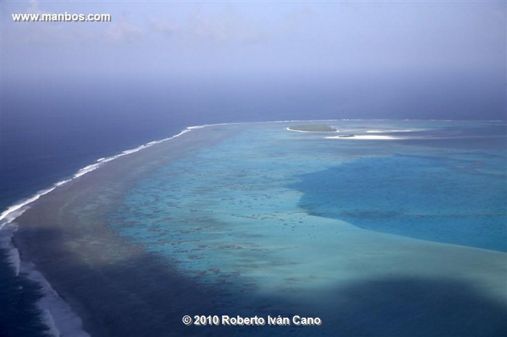 Islas Cook  Islas Cook  Islas Cook